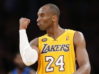 What Kobe Bryant can teach us about sports business success
