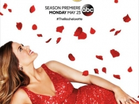 "5 lessons from ""The Bachelorette"" about what not to do in ticket sales"