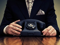7 ways to make cold calling easier